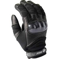 Boxer Slide Glove Black L/XL