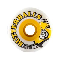70mm Butterball Nineballs (80a)